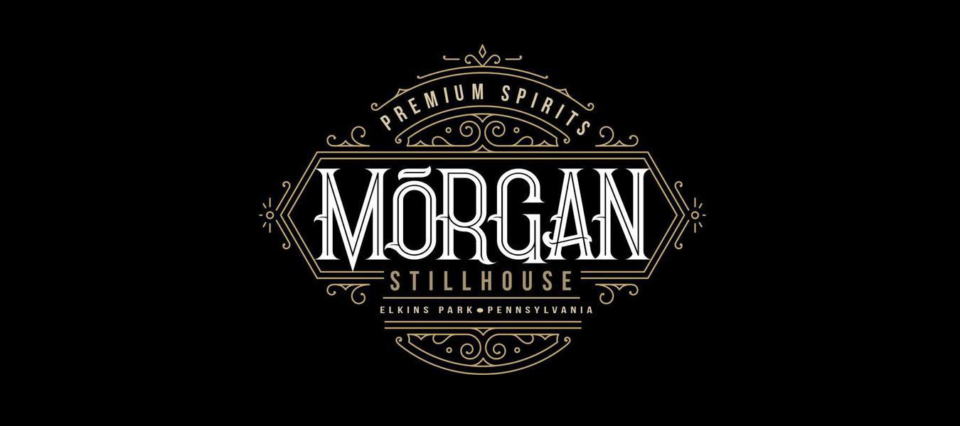 MORGAN STILLHOUSE